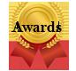 awards-ach